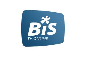 bis-tv-online