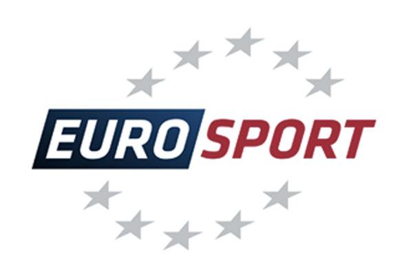 Eurosport quitte définitivement les bouquets des opérateurs