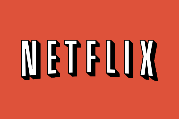 Netflix compte plus de 62 millions de clients dans le monde